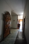 Gozzano villa in vendita