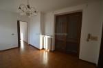 Paruzzaro - trilocale in affitto