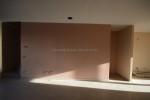 Romagnano Sesia - villette in vendita