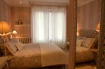 Borgomanero villa singola in vendita