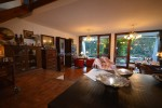 Gattico villa singola in vendita