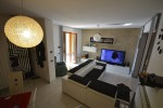 Agrate Conturbia villa in vendita