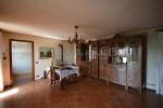 Borgomanero porzione di casa in vendita