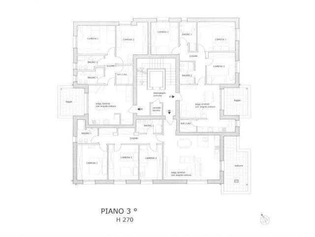 PIANTA PIANO 3.JPG