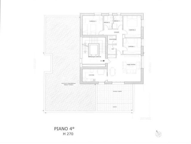 PIANTA PIANO 4.JPG