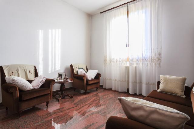 Salotto 2.jpg
