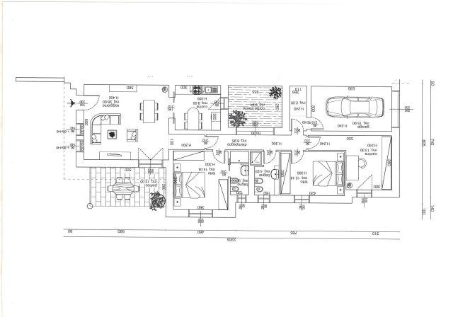 Planimetria .jpg