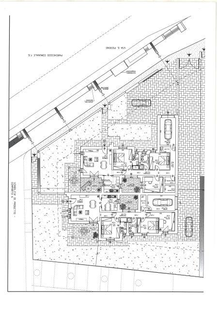 Planimetria.jpg