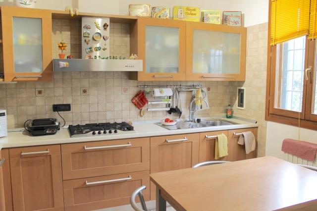 6 cucina1.jpg