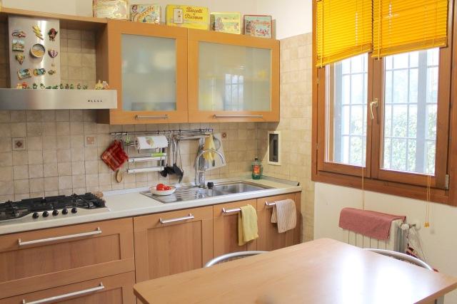 7 cucina2.jpg