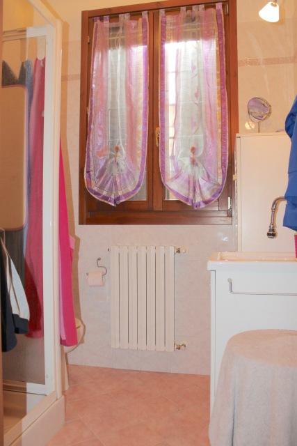 9 bagno t1.jpg
