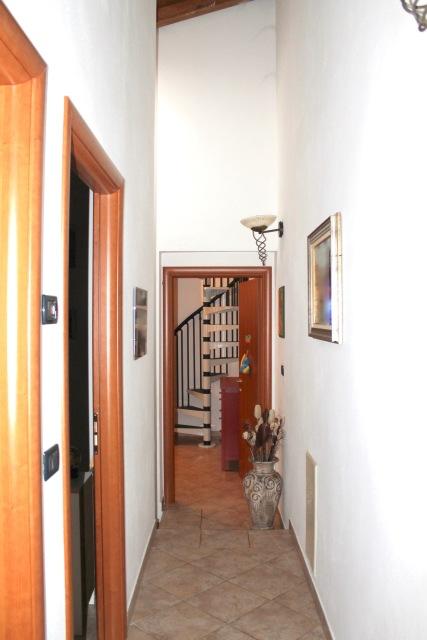 11 corridoio1.jpg