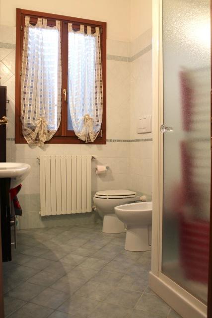 13 bagno 1.jpg