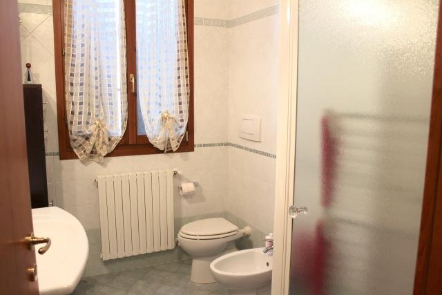 14 bagno 2.jpg