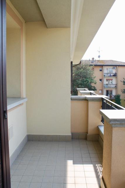 4 Balcone.jpg