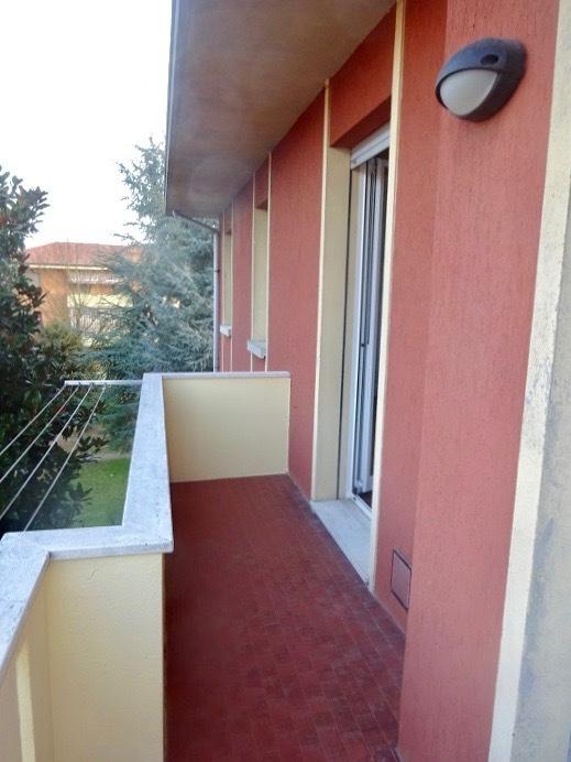 Balcone 3.jpg