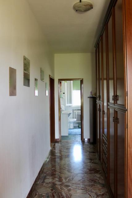 Corridoio P1.jpeg