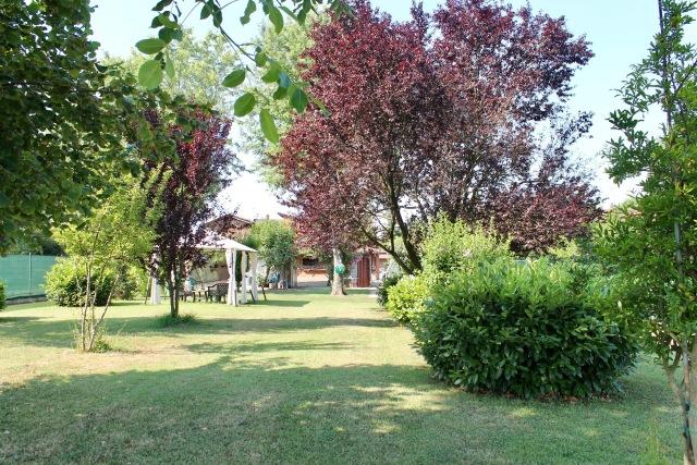 Giardino 7.jpg