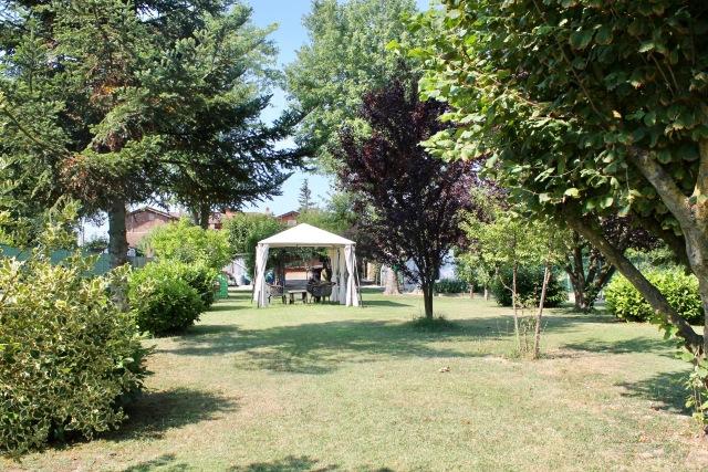 Giardino 8.jpg