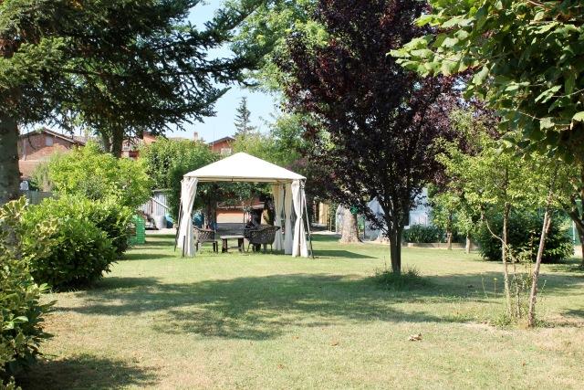 Giardino 9.jpg