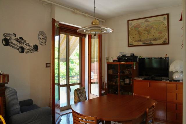 Salotto 1.jpg