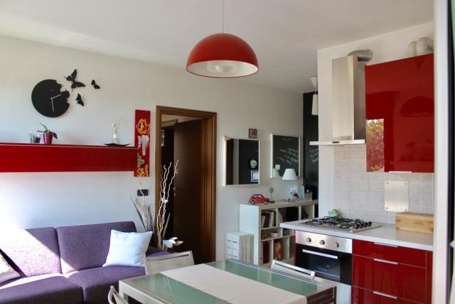 Sala:cucina 1.jpg