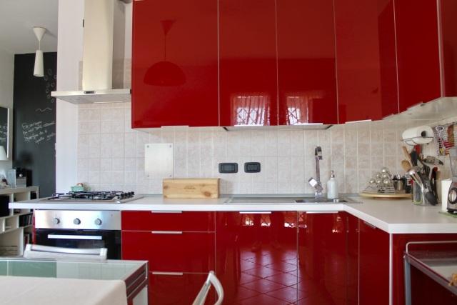 Sala:cucina 8.jpg