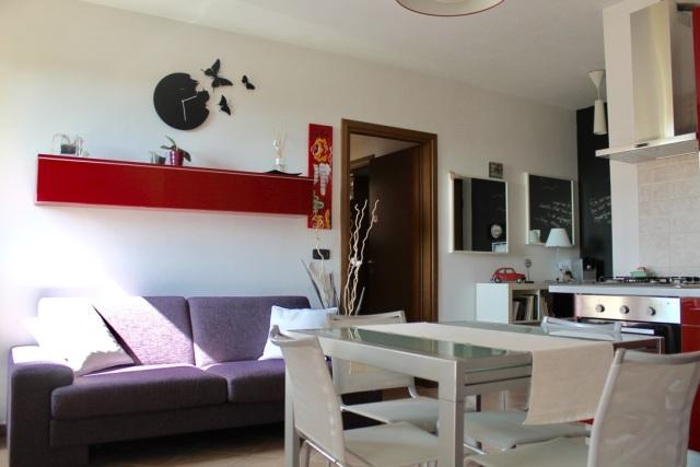 Sala:cucina 10.jpg