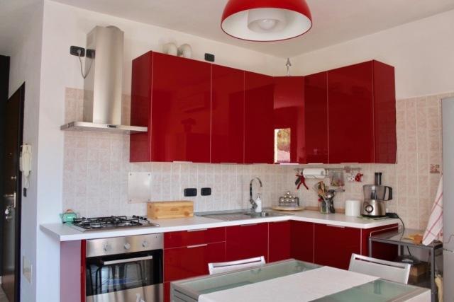 Sala:cucina 5.jpg