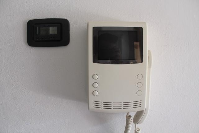 Videocitofono 1.jpg
