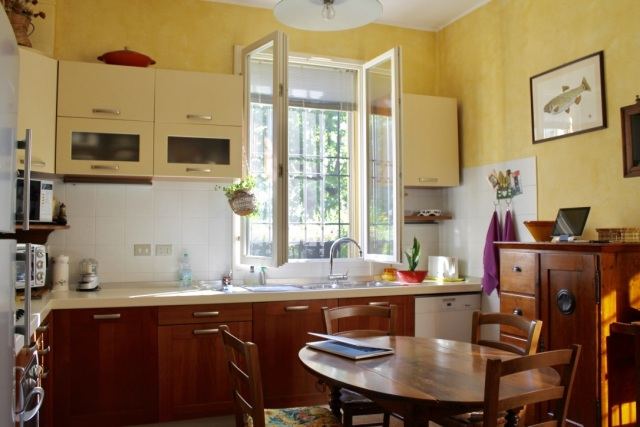 7 Cucina 1.jpg