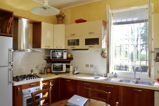 8 Cucina 3.jpg