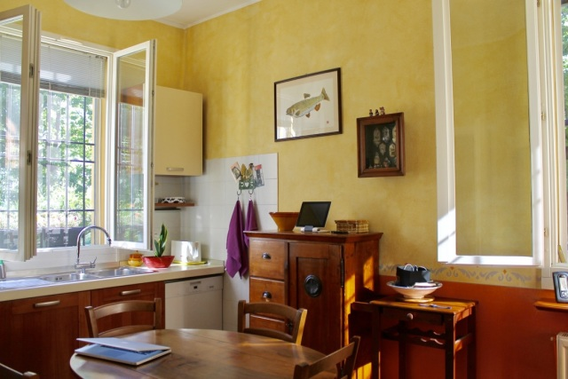 9 Cucina 4.jpg