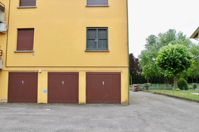 13 - Accesso al garage.jpg