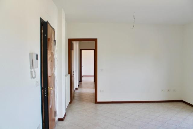 Vista dalla sala alle camere.jpg