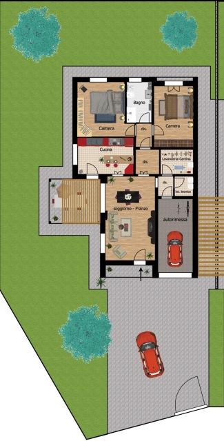 Villa A.jpg