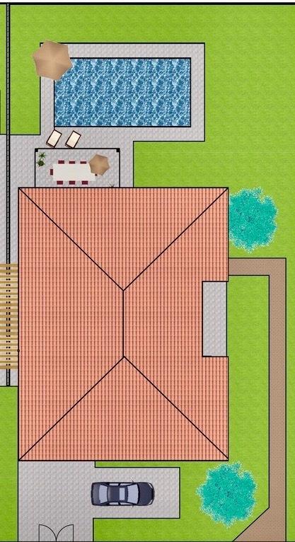 Villa B vista aerea.jpg