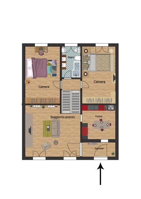 1027_appartamento.jpg