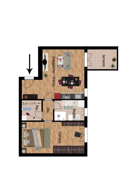 1292_appartamento.jpg
