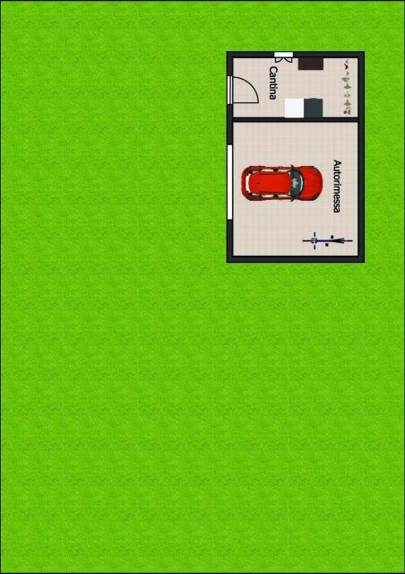 cantina+garage.jpg