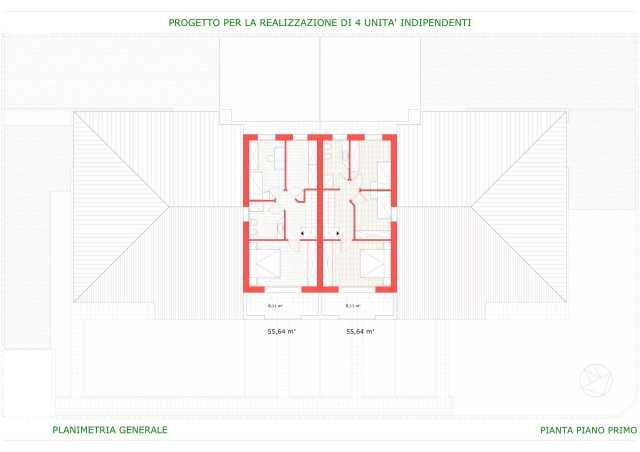 Ipotesi Piano primo-1.jpg