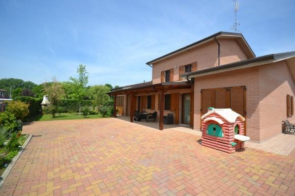Villa_vendita_San_Giovanni_In_Persiceto_foto_print