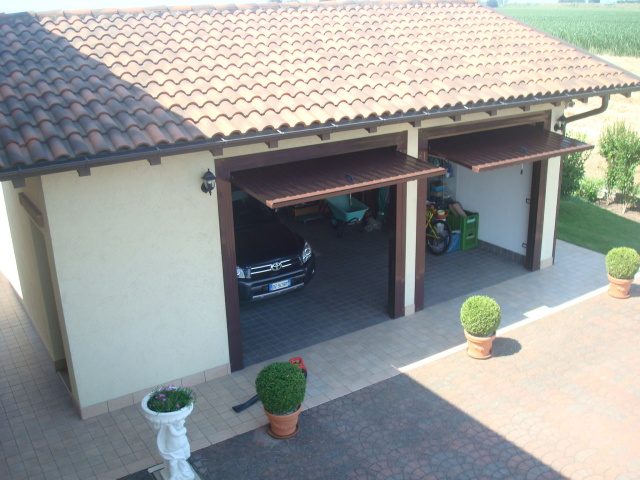 6 GARAGE VISTA ALTO - Copia.JPG