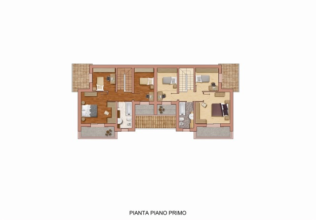 PI1001_PianoPRIMO_Colorata.jpeg