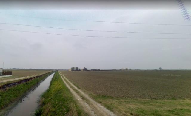 Canale di irrigazione .jpeg