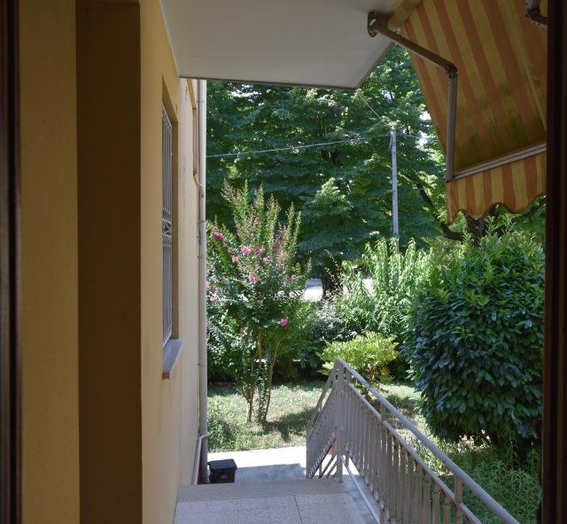 Vista dall'ingresso.jpg