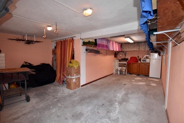 Garage e cantina.jpeg