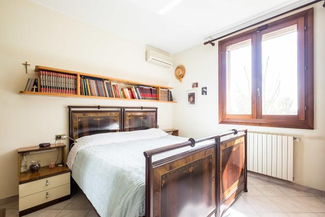 Punto Imm. San Pietro in Casale Via S. Benedetto-2