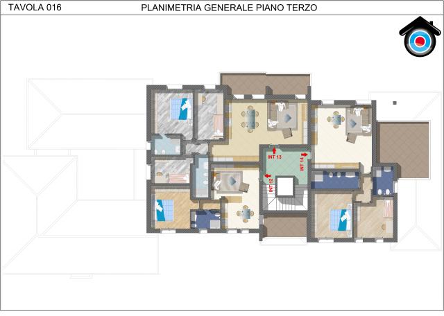 PLANIMETRIA PIANO TERZO.jpg