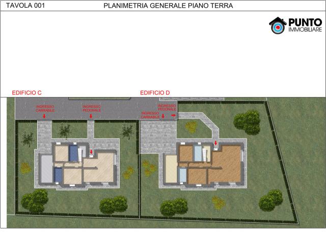 001 TAV   PLANIMETRIA GENERALE PIANO TERRA.jpeg